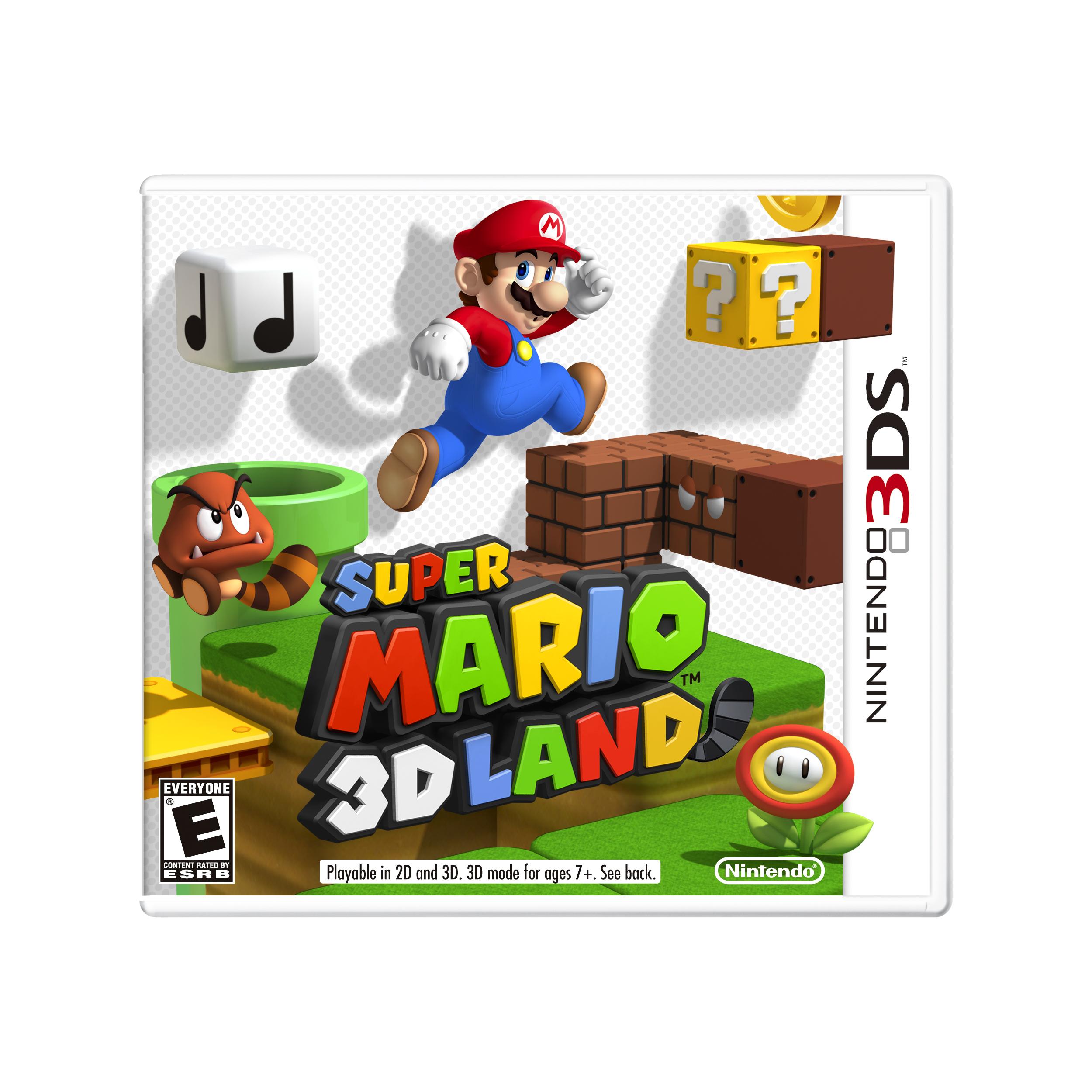 Super Mario 3d Land Münzen